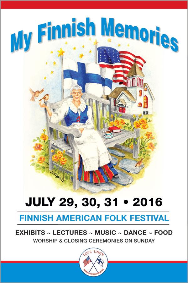 2016-festival